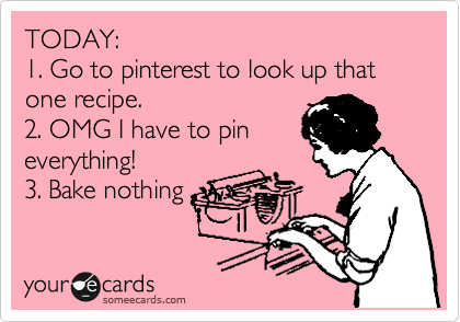 Pinterest some ecards